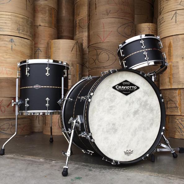 craviotto-maple-shells-solid-shell-snare-drum-stave-maple-walnut-poplar-birch-mahogany-santa-cruz-california-drums-drummers-johnny-huge-drumkit-drumset-reserve-shop-snaredrum-12-13-14-16-18-20-22-24