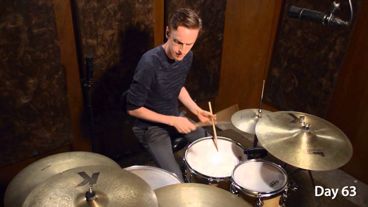 tristan-kelley-drums-drummer-beat-a-day-how-to-grow-your-instagram-account-get-more-followers-follow-me-drumset-groove-drummers-drum-zildjian