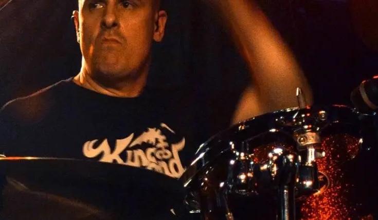 Routine, Endorsement & Strategic Innovation | Meinl Cymbals