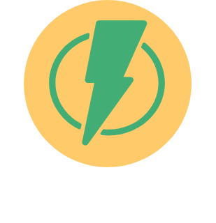 NutriPal - Your personal Dietician
