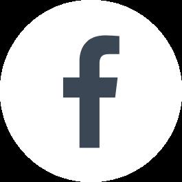 NutriPal Facebook Link