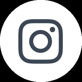 NutriPal Instagram Profile