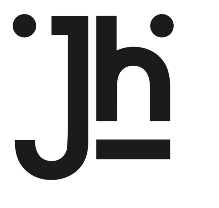 Julie Wiedemann Logo