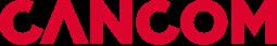 Client - Cancom Logo