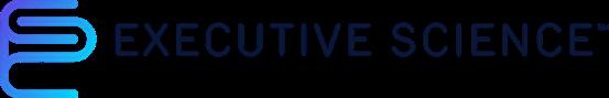 Client - Executive Science Logo