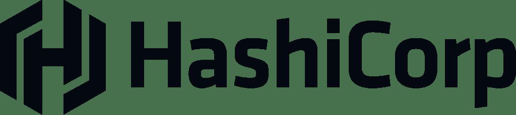 Hashicorp Partner Logo