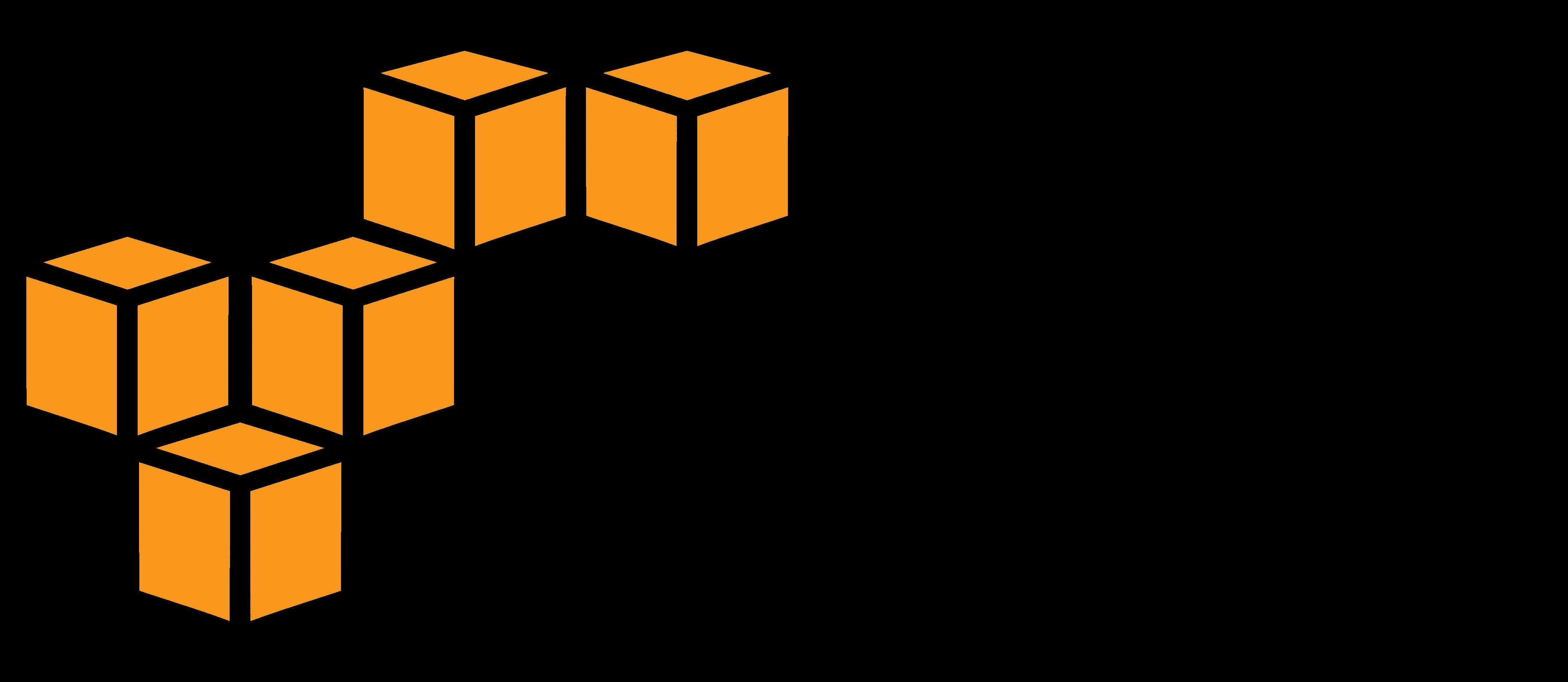 Amazon Web Services - Partner Logo