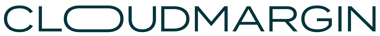 CloudMargin Client Logo