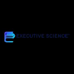 Executive Science Client Logo