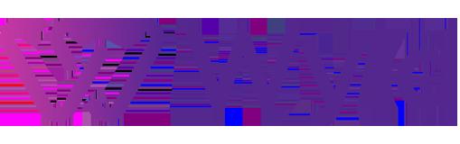 Wyld Client Logo