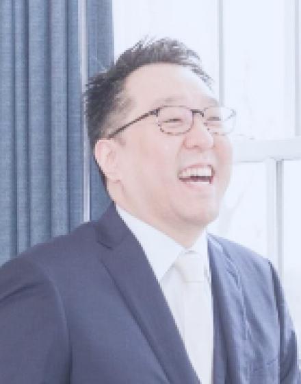 Keith Hong
