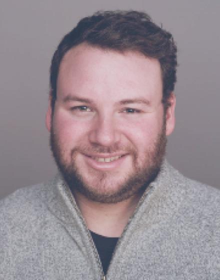 James Smits
