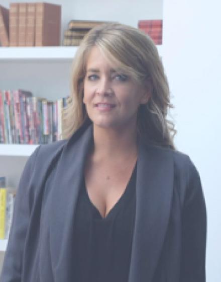 Chelsea Burkett