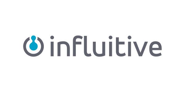 Influitive