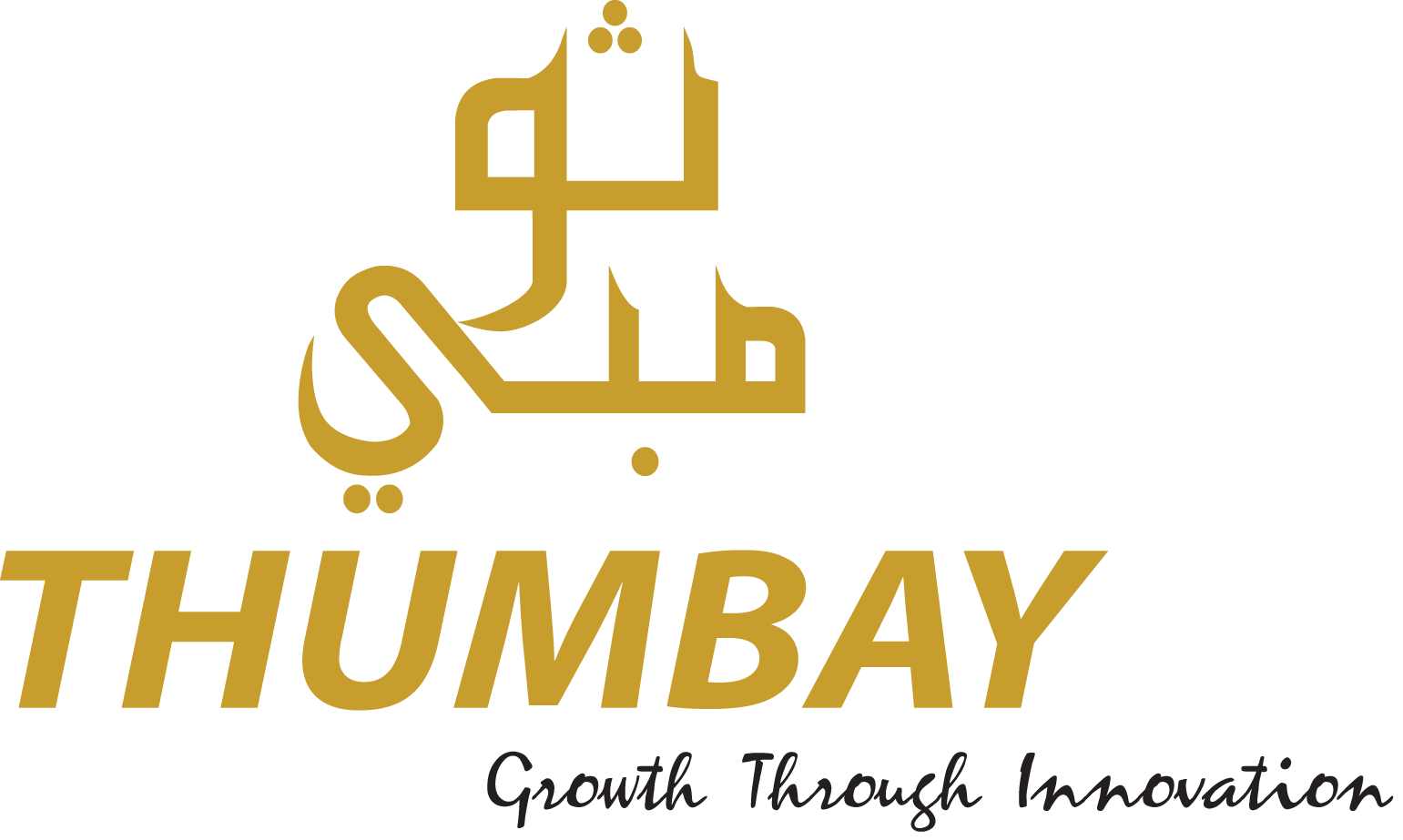 Thumbay Group Employee Coaching