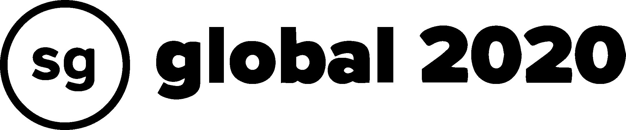 The Reddit mascot, Snoo
