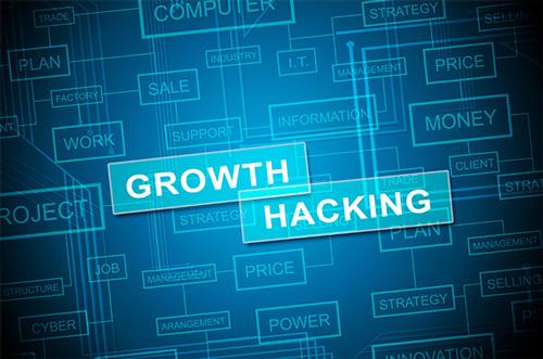 Growth Hacking... Growth Marketing... Ok mais c'est quoi?