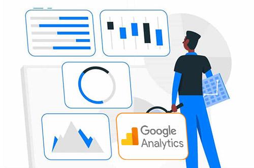 Les 7 KPI à suivre sur Google Analytics