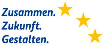 Europäischer Sozialfund
