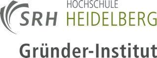 Gründerinstitut der SRH Hochschule Heidelberg