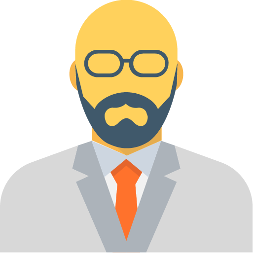 icon - employee