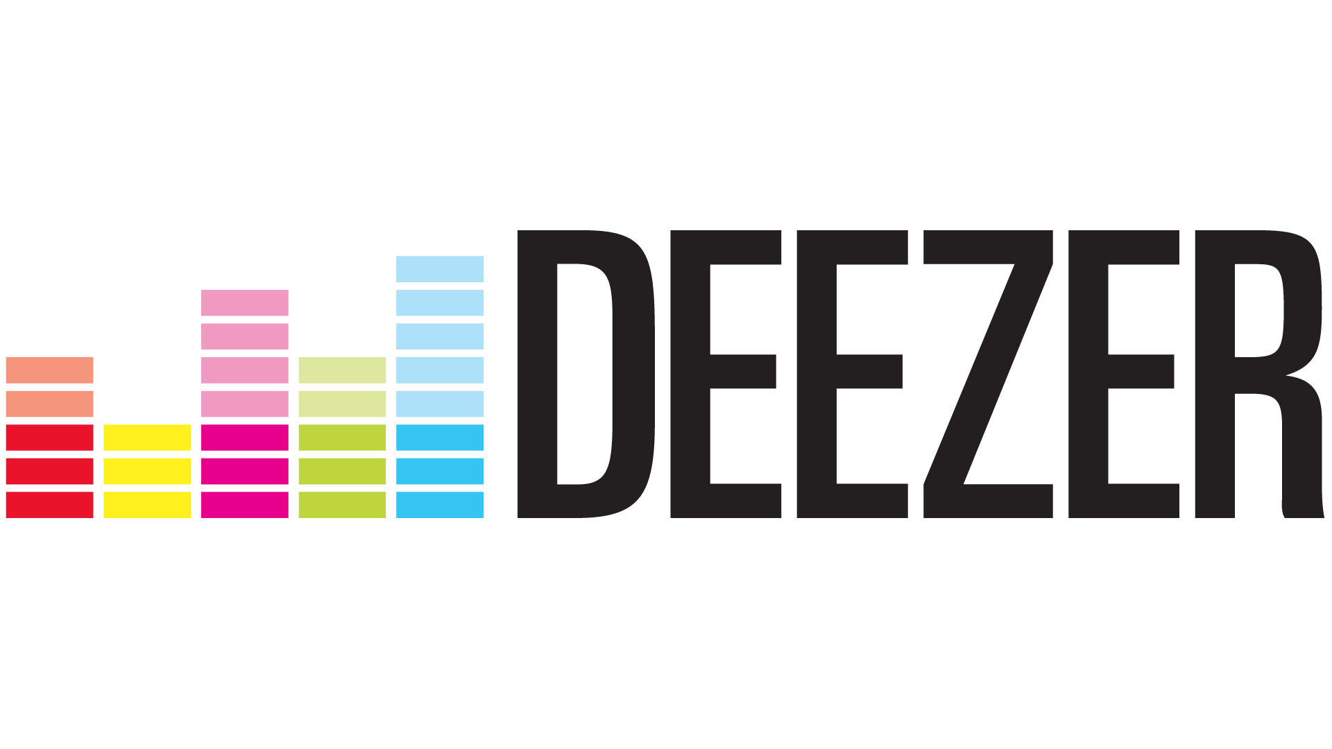 Deezer Podcast
