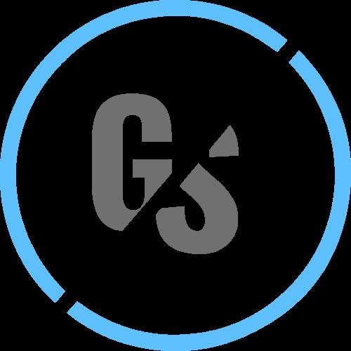 Glenn Stearns logo
