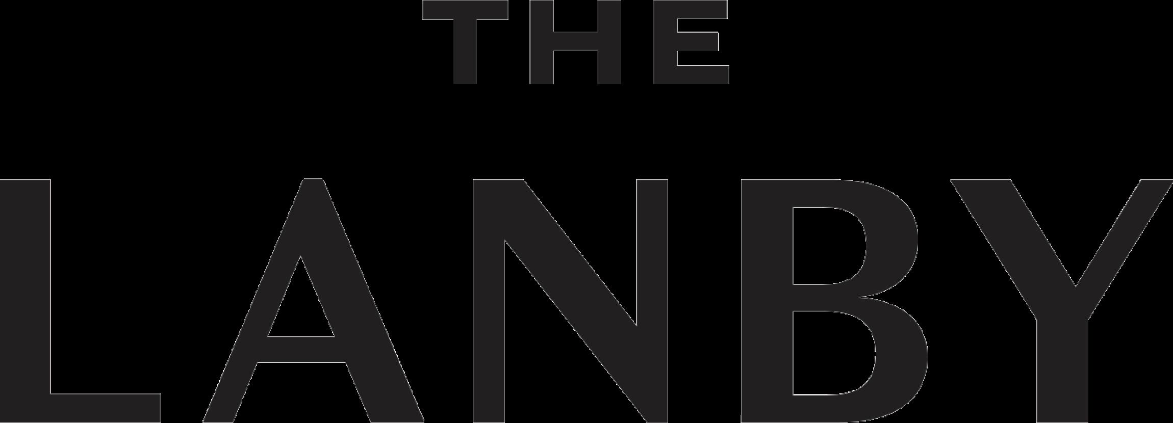 Kiswe Logo