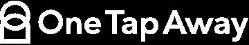 One Tap Away logo