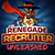 The Renegade Recruiter, is an unlikely and controversial saviour for ambitious Recruitment, Staffing and Search Business owners...