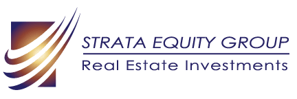 Strata Equity Group