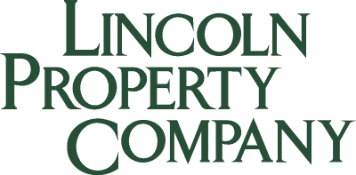 Lincoln Properties