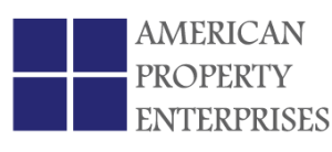 American Property Enterprises