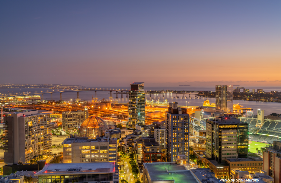 2021 Real Estate Trends Report