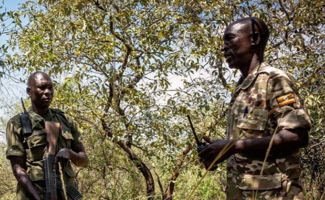 LEADRanger – Kenya: Servicing East & Southern Africa