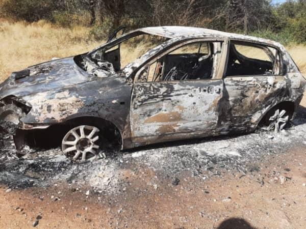 Wildlife Ranger Seriously Injured in Suspected Revenge Attack in Zimbabwe
