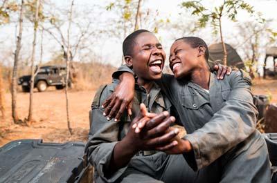 IAPF-team-laughing