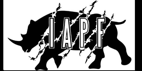 IAPF-logo