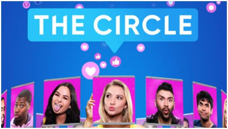 The Circle on Netflix: Time & Release Date for Reality Series ...