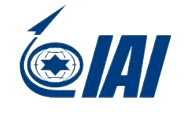 IAI customer logo