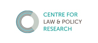 Centre for Law & Policy Research