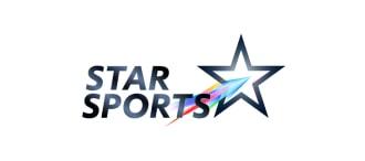 Start Sports