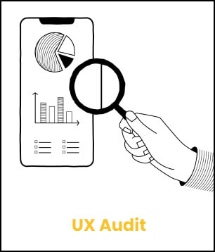 ux audit