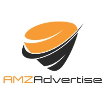 AMZ Advertise