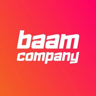 Baam Company