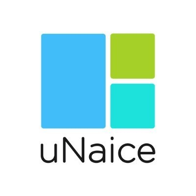 uNaice