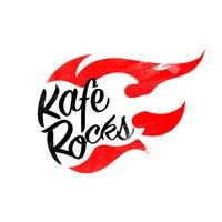 Kafe Rocks