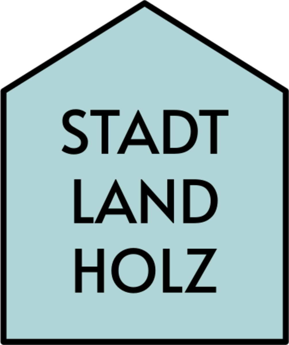 StadtLandHolz
