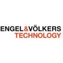 EV Digital