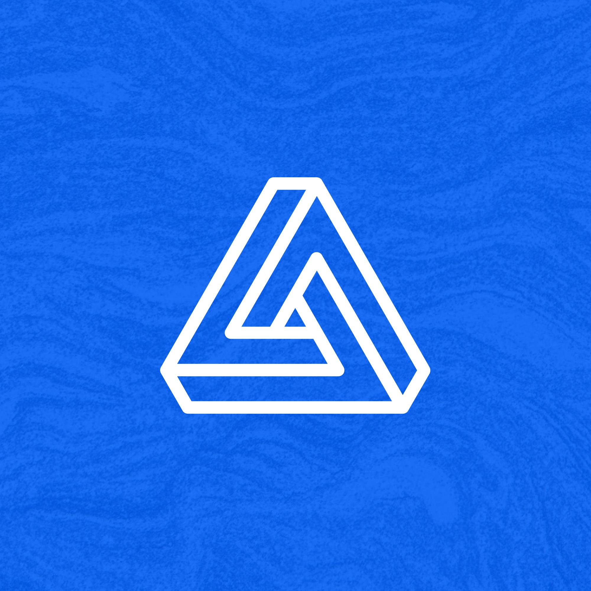 Acme Corp